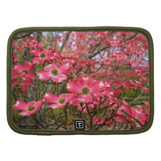 Dreaming of Pink Dogwood Blooms in Spring! Organizers
