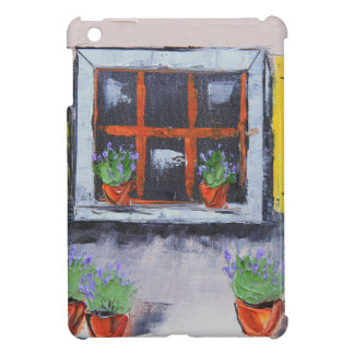Dreaming of Provence Case For The iPad Mini
