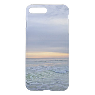 Dreaming of the Seas iPhone 7 Plus Case