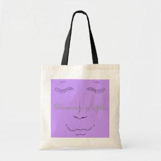 Dreaming of You Bag