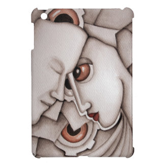 Dreaming of you iPad Mini Case