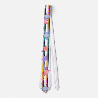 Dreaming: Style #1 Tie