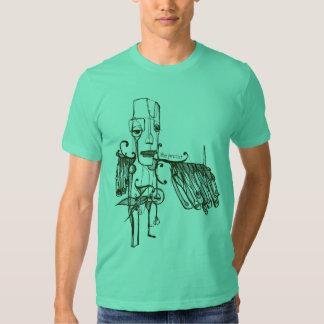 Dreaming Tee Shirt