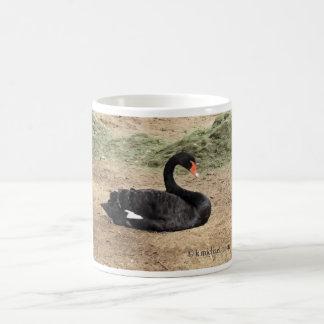 Dreaming the Sea Magic Mug