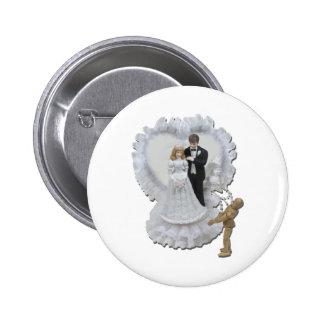 DreamingMarriage012511 Pin