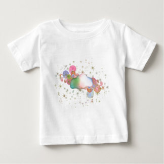 Dreamland Baby T-Shirt
