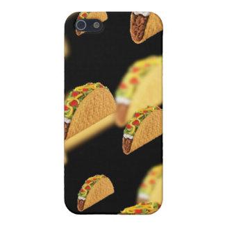 Dreamland del Taco iPhone 5 Coberturas
