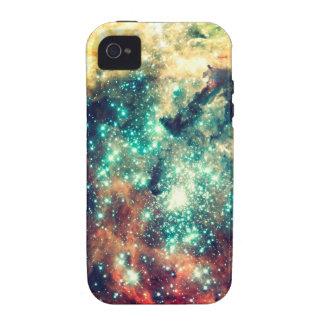 Dreamland iPhone 4/4S Carcasa