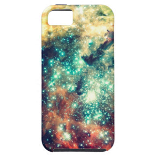 Dreamland iPhone 5 Carcasas