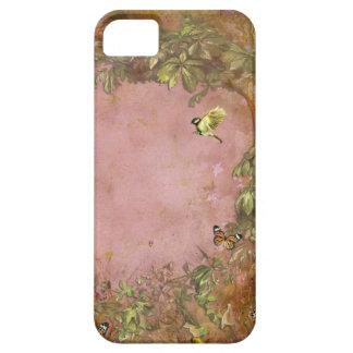 dreamland iPhone 5 Case-Mate carcasa