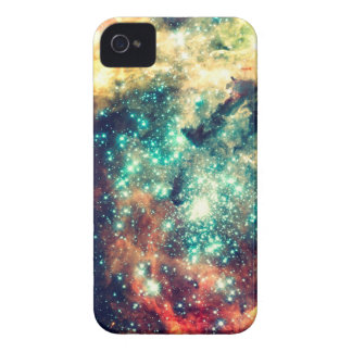 DREAMLAND iPhone 4 CARCASAS