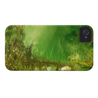 dreamland iPhone 4 Case-Mate protector