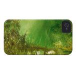 dreamland iPhone 4 protector