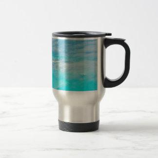Dreamland 15 Oz Stainless Steel Travel Mug