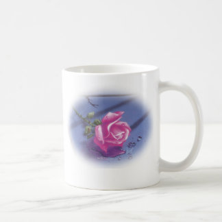 DreamLight® Rose Mugs