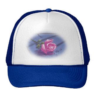 DreamLight® subió el gorra
