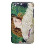 Dreams, c.1861 (w/c, bodycolour and gum over graph barely there iPod cases