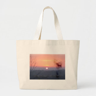 Dreams Can Come True Horse Lovers Tote Bags