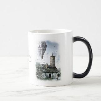 Dreams Can Come True - Mug
