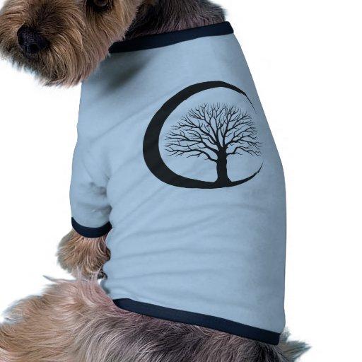 Dreams Doggie Tee Shirt