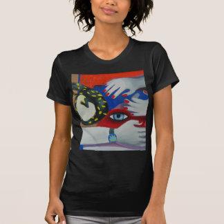 Dreams from sunbathing T-Shirt