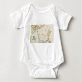 dreams.jpg changling body para bebé