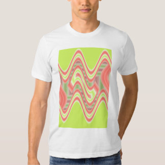dreams line T-Shirt