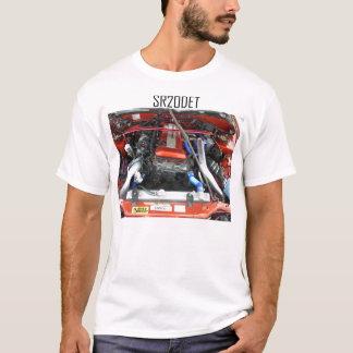 Dreams Made True - SR20DET T-Shirt