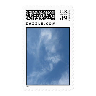 Dreams of a Dragon (1) Postage Stamps
