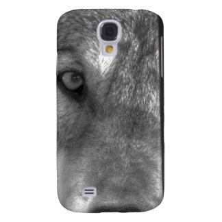 Dreams Of Freedom III Galaxy S4 Case