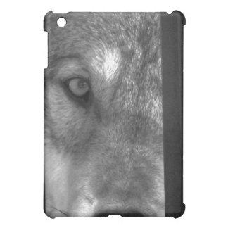 Dreams Of Freedom III Case For The iPad Mini