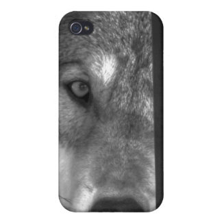 Dreams Of Freedom III Case For iPhone 4