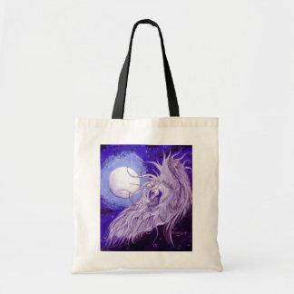dreams_of_life_and_song_by_pegacorna2-d21vevz tote bag