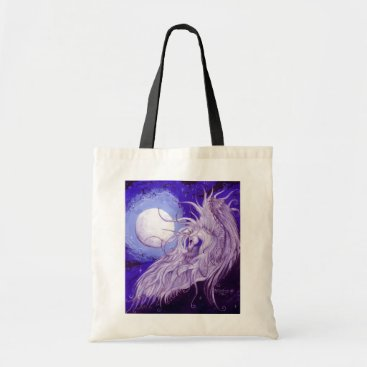 pegacorna dreams_of_life_and_song_by_pegacorna2-d21vevz tote bag