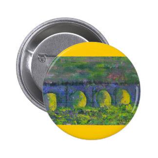 Dreams of Waterloo Bridge Button
