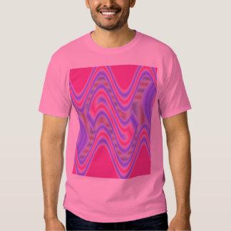 dreams pink T-Shirt