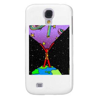 Dreams Restored Samsung Galaxy S4 Case