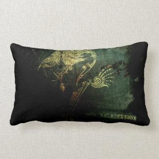 dreams take flight throw pillow