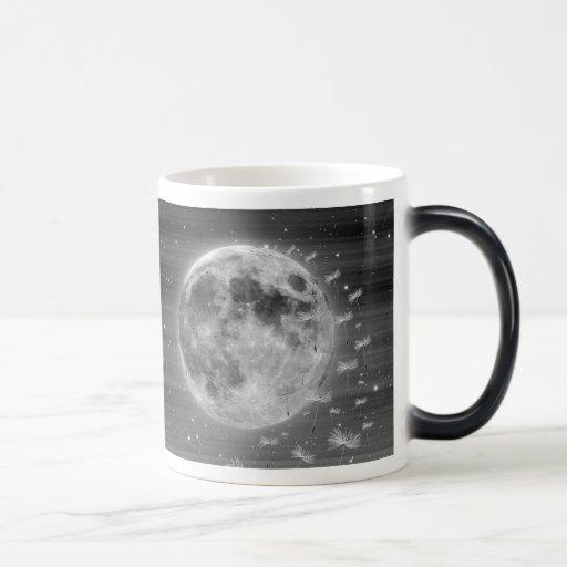Dreams That Fly Mug