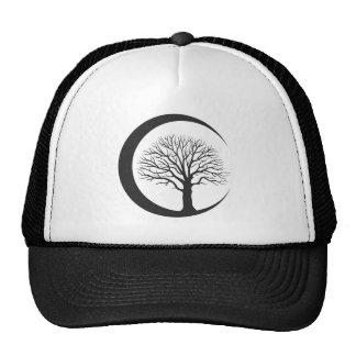 Dreams Trucker Hat