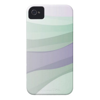 DreamScape Abstract Case-Mate iPhone 4 Case