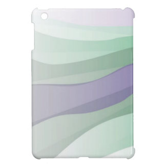 DreamScape Abstract iPad Mini Cases