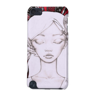 Dreamscape iPod Touch 5G Cover