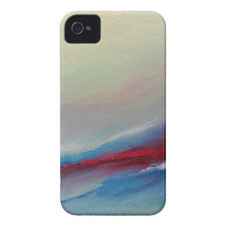 Dreamscape iPhone 4 Cases