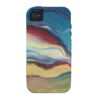 Dreamscape Case-Mate iPhone 4 Covers