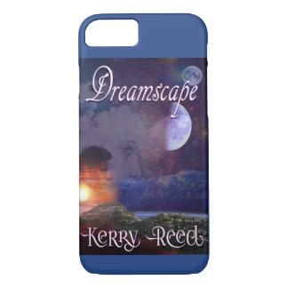 Dreamscape Designer iPhone Case