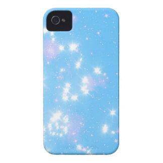 Dreamscape Galaxy iPhone 4 Case-Mate Cases