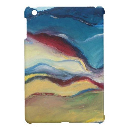 Dreamscape iPad Mini Carcasas