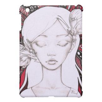 Dreamscape iPad Mini Case