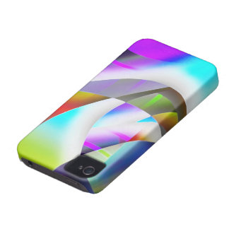 Dreamscape iPhone 4 Case